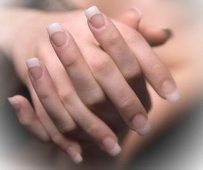 lcn-nails